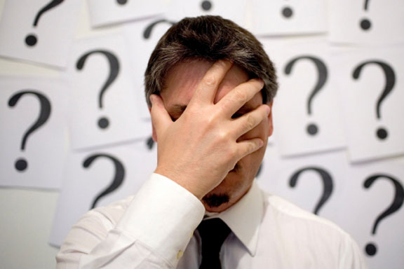 5 Social Media Blunders To Avoid As A Start-Up