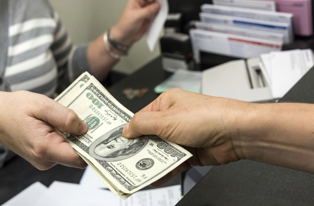 Find The Finest Invoice Financing Services