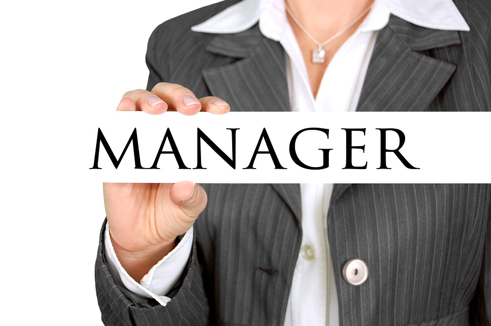What You Need To Know When Applying For A Facility Manager In Startups