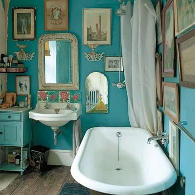 Bathroom Renovation Tips by lpzplumbingservices.com.au