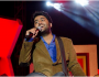 5 Reasons Why You Should Go For Arijit Singh's Live Concert