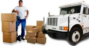 Here's Top 6 Services Of Packers and Movers