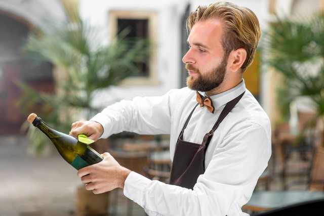 Facility Considerations For The Aspiring Restaurateur