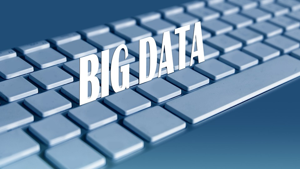 When Big Data Goes Small Business