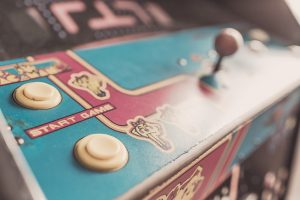 Gamification: The Next Level In Training Employees