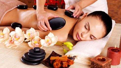 The Best Spas In Bangalore To Relax Your Mind and Body