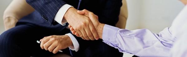 Guarantor Loan Myths