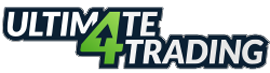 Conquer The Stock Market With A Free Demo from Ultimate4Trading