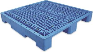 What You Will Need To Know About Plastic Pallets Sydney