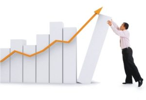 How Can I Optimize Business Growth In 2016?