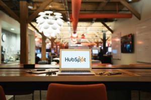 hubspot_front