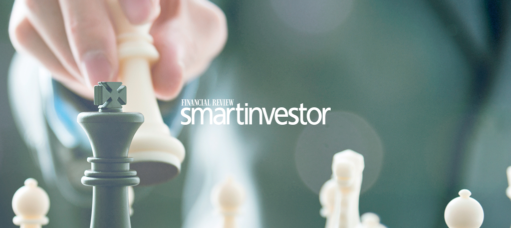 6 Expert Tips from Investment Guru That Can Make You A Smart Investor!