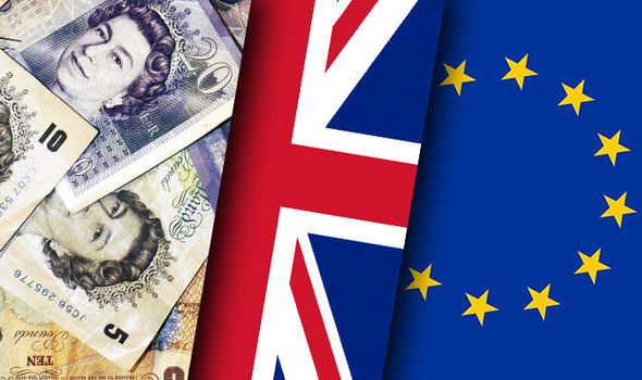 6 Ways Brexit Will Likely To Impact The Global Economy!