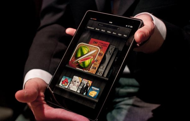 Get Games Loaded Into Your Kindle Fire To Maximize Your Fun Of Reading