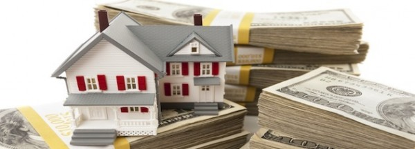 Low Down Payment Mortgage Programs