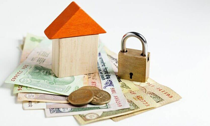 You Should Know How To Invest In Residential Property
