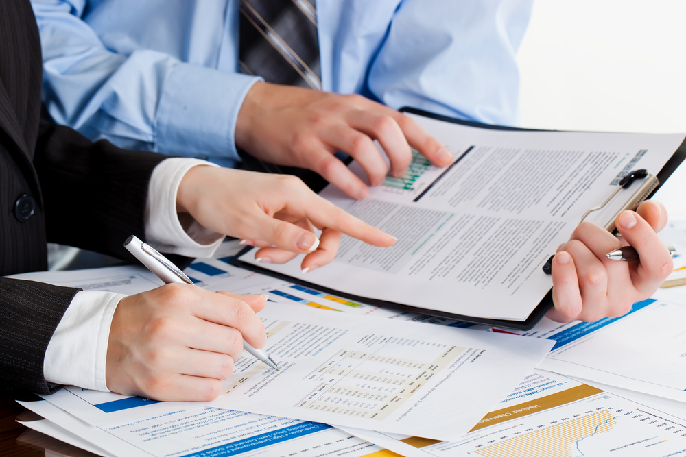 What You Should Know About Choosing A CPA Firm