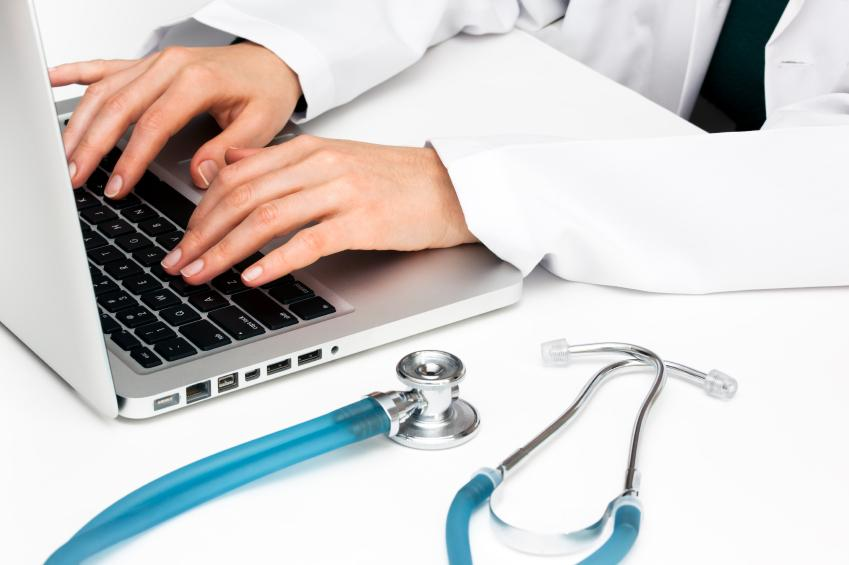 Tools That Should Make You A Better Healthcare Administrator