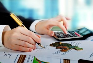 Which Kind Of Online Accounting Degree Should You Choose