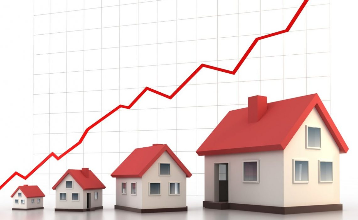 Understand Why You Need To Hire A Property Management Company