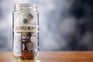 3 Types of Retirement Plan Accounts