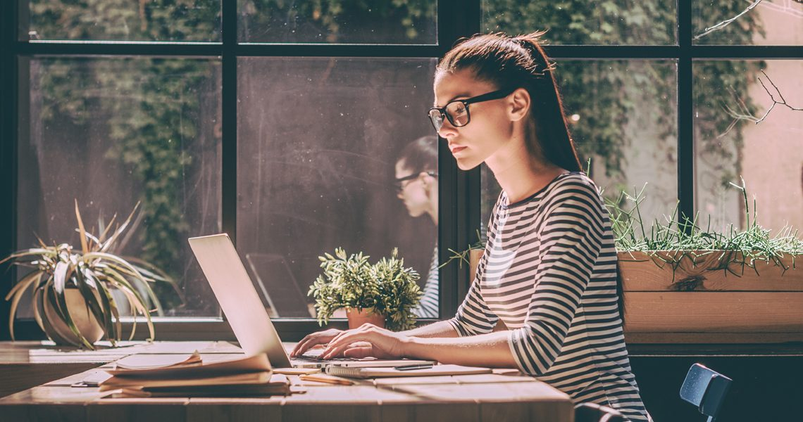 Get Your Career Start With Online Life Experience Degree