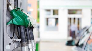 How Diesel Fuel Can Be Affected By Oxidation and Microbial Breakdown