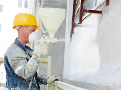 Things We Should Know About Protective Coatings