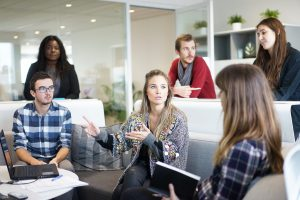 3 New Year's Resolutions for Employee Training