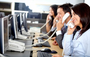 Factors To Consider While Hiring A Call Centre In India