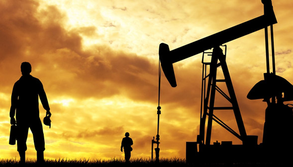 How Is It To Work To In The Oil Industry