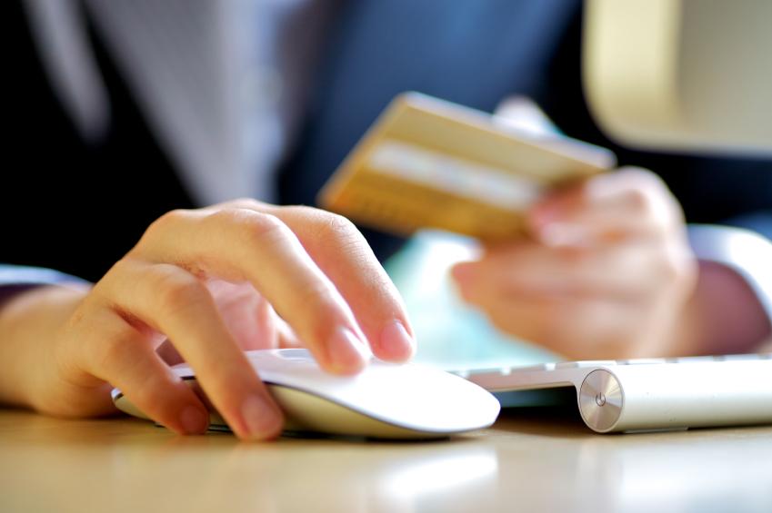 5 No Credit Check Loan Myths Debunked