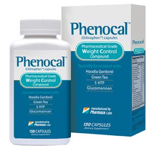 Phenocal Review – Top 5 Reasons You Should Buy Phenocal Today!
