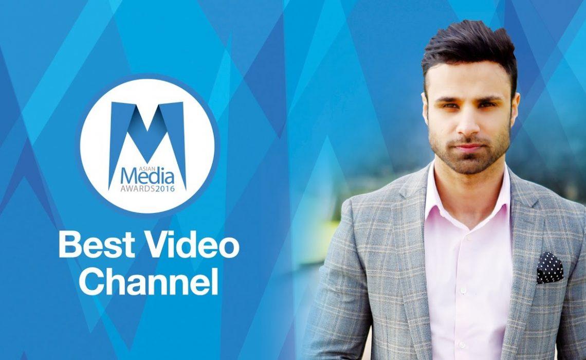 online video portal in pakistan