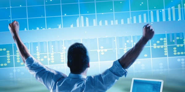 5 Tips For Options Trading Success