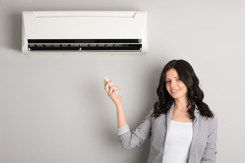 Are You Looking For An Air Conditioning Unit?