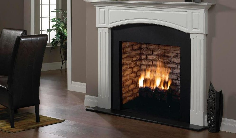 How To Get Fireplace Construction With Your Own Requirements