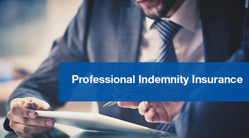 Professional Indemnity Insurance: Is No-More A Problem