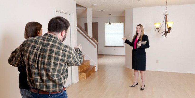 How To Get The Most Out Of Your Property Inspection