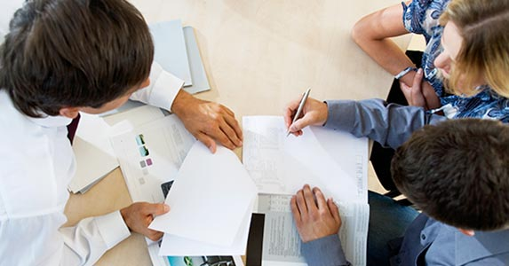 Managing A Real Estate Loan Against Bad Credit With Experts Advice