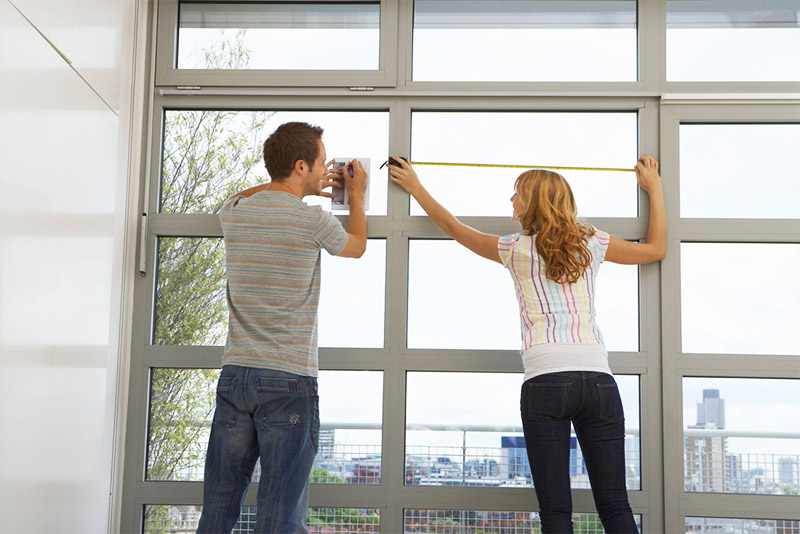 The Cost Factors Involved In Window Repairs