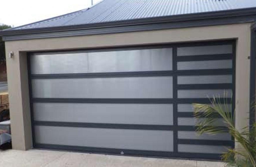Important Elements Of Your Garage Door!