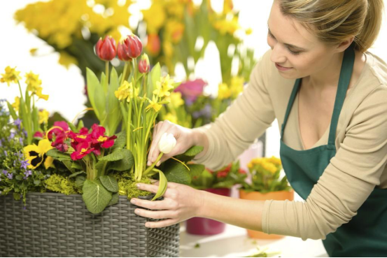 6 Points To Consider While Hunting Your Florist