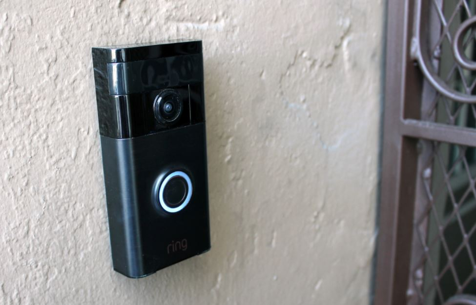 5 Gadgets You Need To Boost Home Security