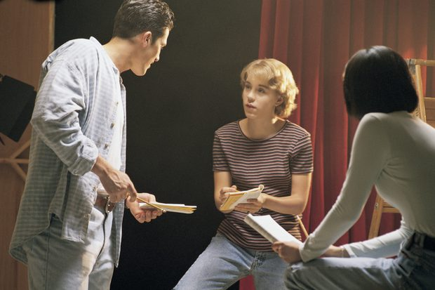 Prepare Yourself With These Tips Before You Set Out For The Next Audition