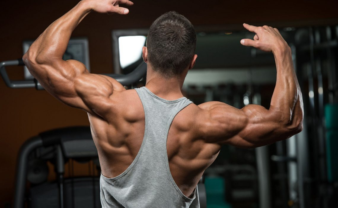 anabolic steroids chemical formula
