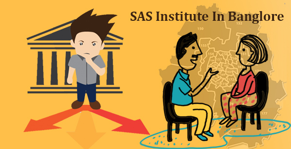 Learn SAS To Kick Start Your Career In Analytics