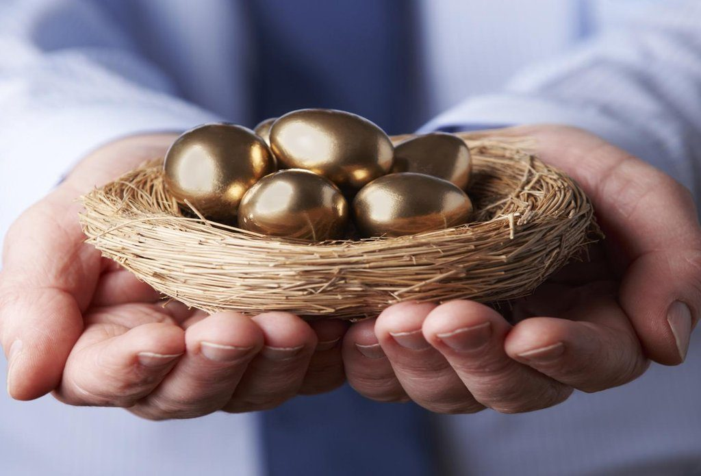 Easy Steps For Calculating Returns On Your Monthly SIP Investments