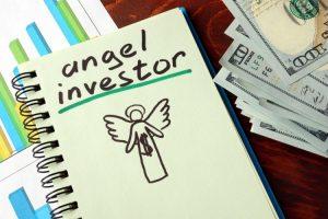 angels investor