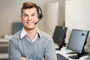 5 Benefits Of Outsourcing Your Business